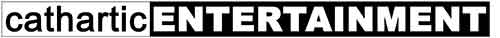 logofilm